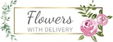 Dallas Florist and Gifts 13350 Dallas Pkwy
