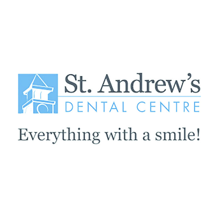 Profile Photos of St. Andrew's Dental Centre 2 Orchard Heights Blvd #33 - Photo 1 of 1