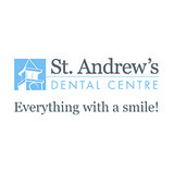 St. Andrew's Dental Centre 2 Orchard Heights Blvd #33