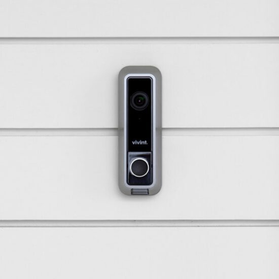 Profile Photos of Vivint Smart Home Security Systems 717 Franklin Ave - Photo 3 of 9