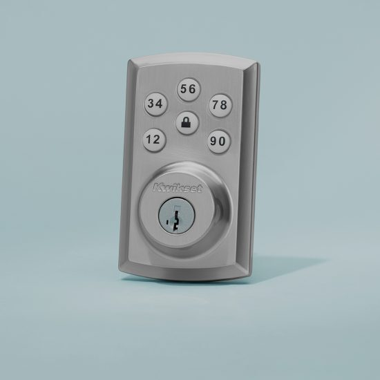 Profile Photos of Vivint Smart Home Security Systems 717 Franklin Ave - Photo 6 of 9