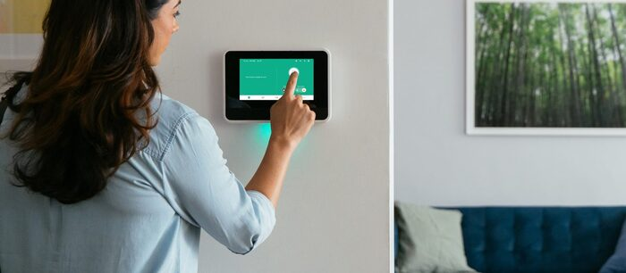 Profile Photos of Vivint Smart Home Security Systems 717 Franklin Ave - Photo 9 of 9