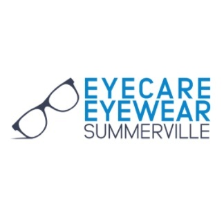 Profile Photos of Eyecare Eyewear Summerville 9770 Dorchester Road Unit 101 - Photo 1 of 2