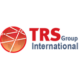 TRS Group - Thermal Remediation Services | Heating Technologies, Washington