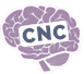 Complete Neurological Care New York,NY10022, New York