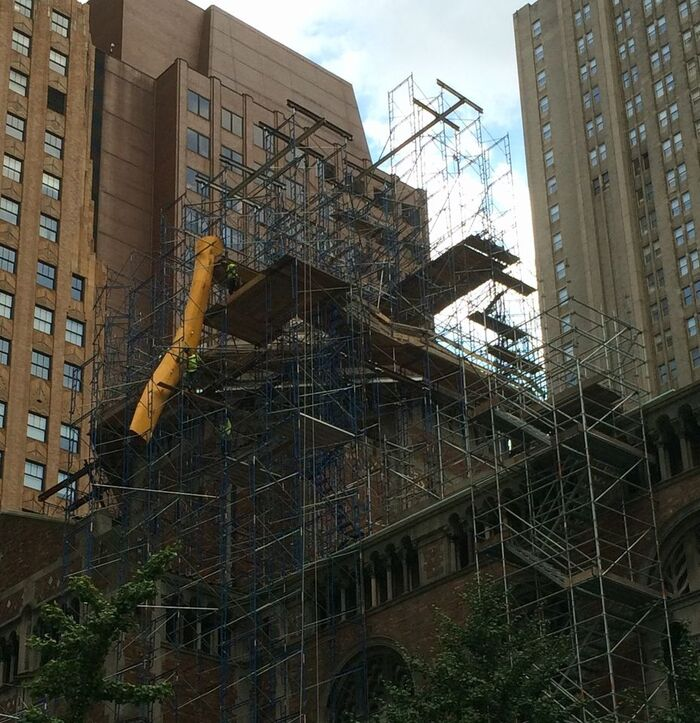 New Album of Starr Industries 30 Park Ave - Photo 1 of 4