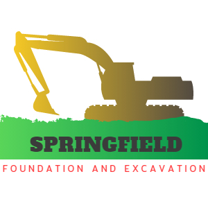 Profile Photos of Springfield Concrete Foundation & Excavation Co. 11 Harvey St - Photo 1 of 1