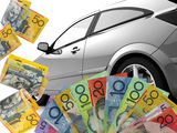 Smart Cash For Cars 6 Walker St,