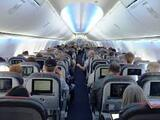 American Airlines, Kansas City