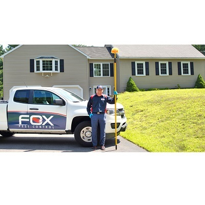 Profile Photos of Fox Pest Control - Harrisburg 5020 Ritter Road, Suite 203 - Photo 3 of 4