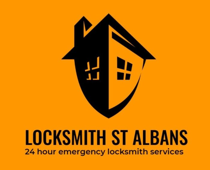 Profile Photos of Locksmith St Albans 42 Alexander Road - Photo 1 of 1
