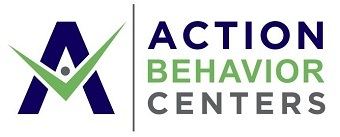 Profile Photos of Action Behavior Centers 919 Medical Drive, Suite 100 - Photo 1 of 1