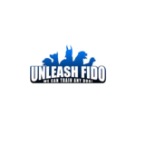 Unleash Fido, Tampa