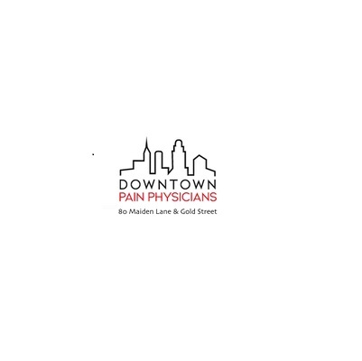 Profile Photos of D-Town Pain Dr. Of Queens 150-31 Union Tpke Flushing, NY 11367 - Photo 1 of 1