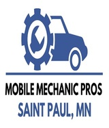 Mobile Mechanic Pros Saint Paul 332 Robert Street North #115