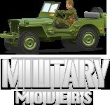 Military Movers, Inc.