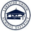 Profile Photos of Lakeside Union School District 12335 Woodside Avenue - Photo 1 of 2