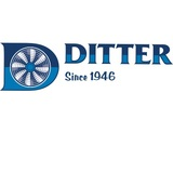 Ditter Cooling & Heating Inc 820 Tower Drive