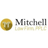 Mitchell Law Firm, PLLC, Orange