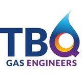 TBQ Gas Engineers Derby House, 12 Winckley Square