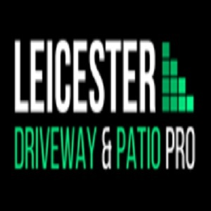 Profile Photos of Leicester Driveway & Patio Pro 38 Gaul St - Photo 1 of 1