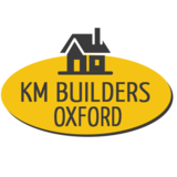 KM Builders Oxford, Oxfordshire