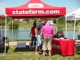 Profile Photos of State Farm Insurance - Westminister - Hieu Duong Agency