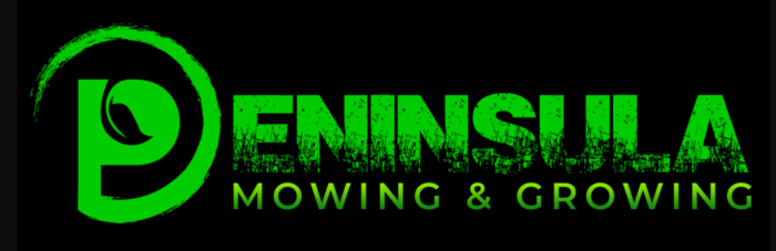 Profile Photos of Peninsula Mowing & Growing 253 Stony Point Rd, - Photo 1 of 1