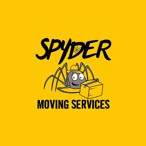 Profile Photos of Spyder Moving Services 3290 New Getwell Rd Suite 204 - Photo 1 of 1