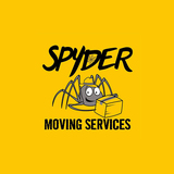 Spyder Moving Services, Memphis