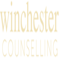 Profile Photos of Winchester Counselling 196 Colombo Street - Photo 1 of 1