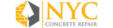 Profile Photos of NYC Concrete Repair 183 E 98th St, New York, NY 10029 - Photo 1 of 1