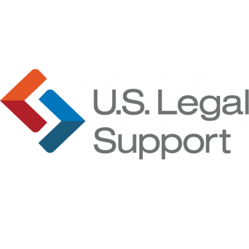 Profile Photos of U.S. Legal Support 201 Mission Street Suite 600 - Photo 1 of 4