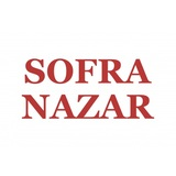 Sofra Nazar 1166 Saint Clair Avenue West