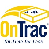 OnTrac 3149 S Willow Ave, Ste 102