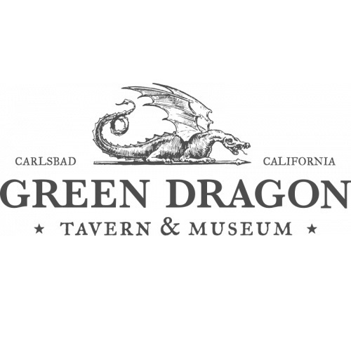 Profile Photos of Green Dragon Tavern & Museum 6115 Paseo del Norte - Photo 4 of 4
