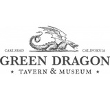 Green Dragon Tavern & Museum 6115 Paseo del Norte