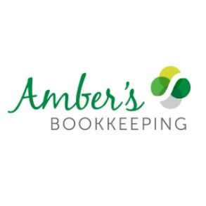 Profile Photos of Amber's Bookkeeping, LLC 6300 N. Northwest Hwy, #31943 - Photo 1 of 2