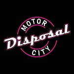 Profile Photos of Motor City Disposal 16482 13 Mile Rd - Photo 1 of 20