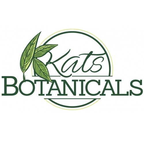 Profile Photos of Kats Botanicals 6330 N Andrews Ave, #297 - Photo 1 of 4