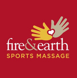Fire & Earth Sports Massage, Coventry