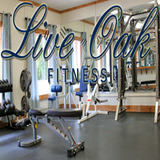 Live Oak Fitness, Saint Simons
