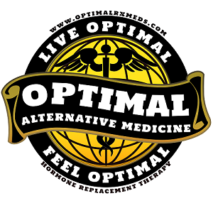 Profile Photos of Optimal Alternative Medicine 631 W. Antler - Photo 1 of 1