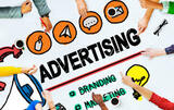 Advertising and Online Marketing Services, Carrollton