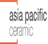 AsiaPacific Ceramic 306,Eden Ceramic City , Opp. Hotel Ravi Residency , NH 8A , Lalpar,