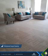 USA Clean Master | Carpet Cleaning Decatur, Decatur