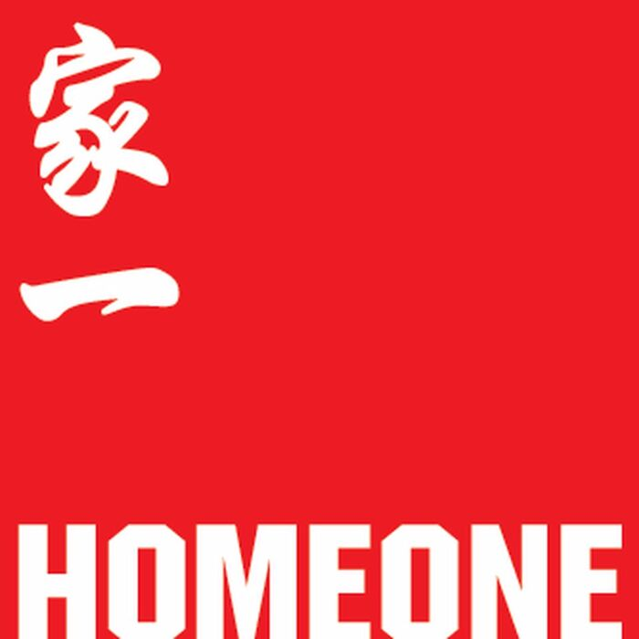 Profile Photos of Homeone Euro Trading Pte Ltd 690 Geylang Road - Photo 1 of 1