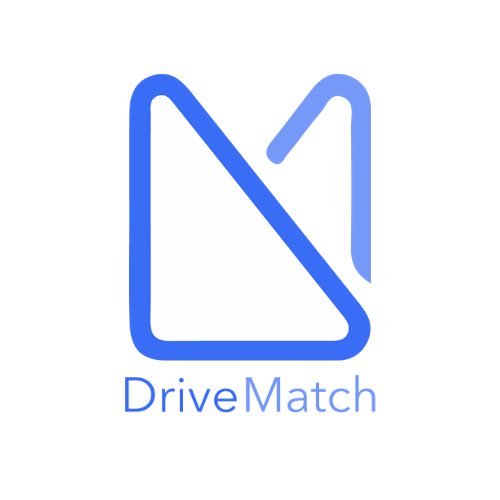 Profile Photos of Looking for truck drivers jobs  - DriveMatch PO Box 1817 Mt. Pleasant SC 29465 - Photo 1 of 1