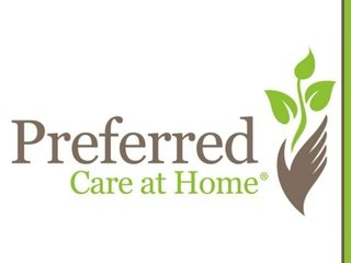 Preferred Care At Home of South Nashville, Rutherford, Wilson and Will