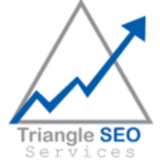 Triangle SEO Services 35 swainston rd